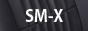 S-MX.jpg