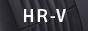 HR-V.jpg