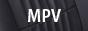 MPV.jpg